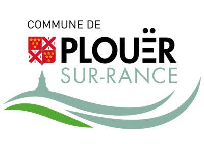 Mairie de Plouër-sur-Rance