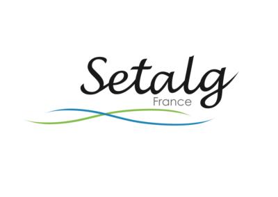 Setalg