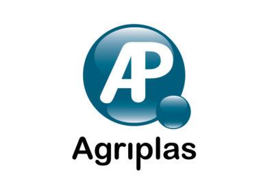 Agriplas