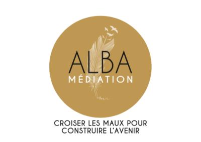 Alba mediation