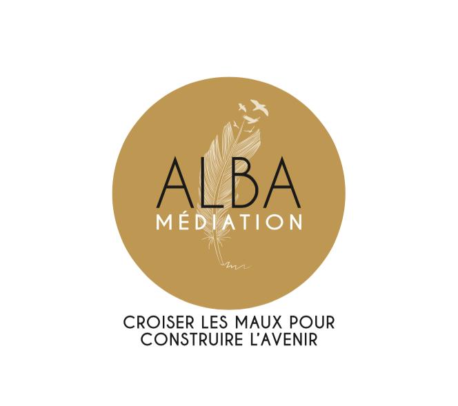 alba mediation rennes cour appel de rennes