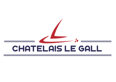 Chatelais Le Gall