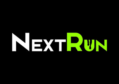 Next Run Minihic-sur-Rance